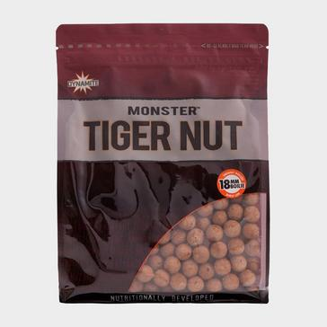 Red Dynamite Monster Tiger Nut Shelf Boilies (18mm)
