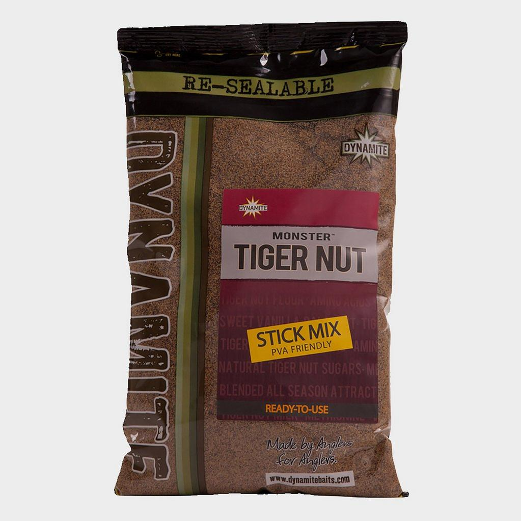 Dynamite Baits Tiger Nut Stick Mix image 1