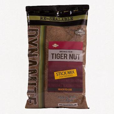 Dynamite Baits Tiger Nut Stick Mix