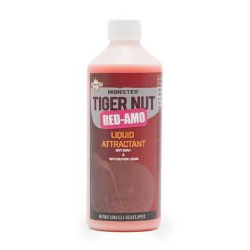 RED Dynamite Red Amo Liquid Attractant 500ml