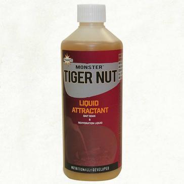 RED Dynamite Monster Tigernut Liquid 500ml
