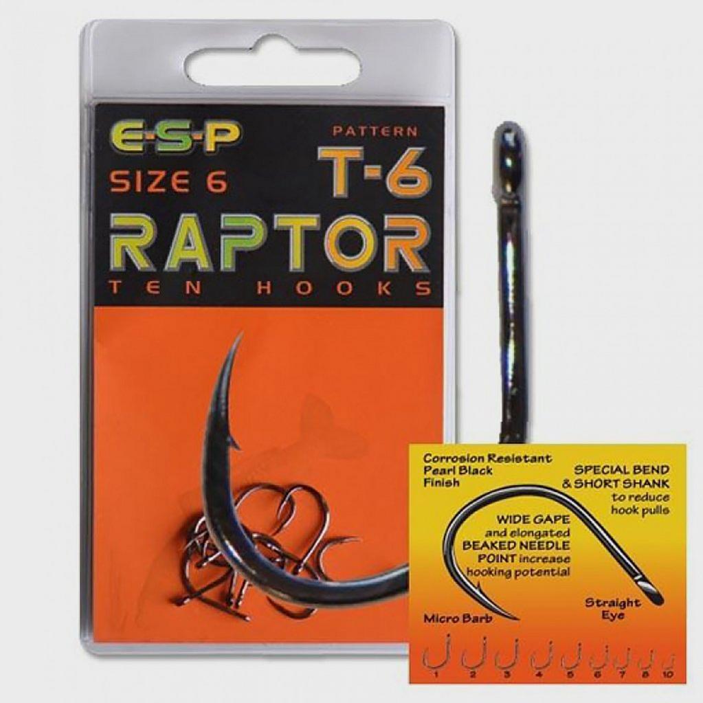 ESP Raptor T6 Size 3 image 1