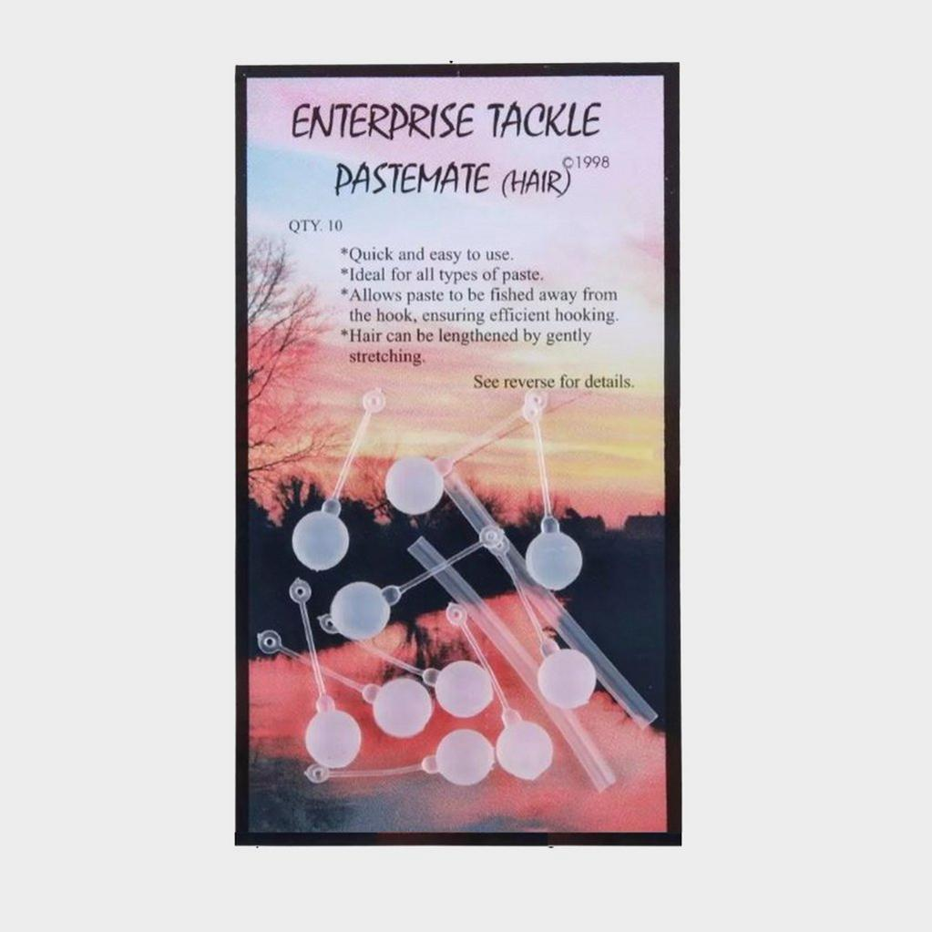 Enterprise Tack Pastemate - Hair Version image 1