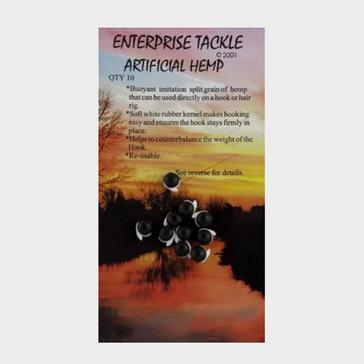Enterprise Tack Artificial Hemp