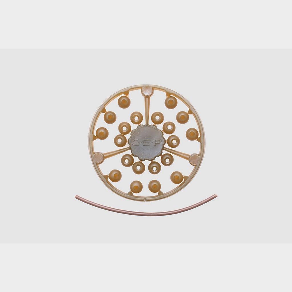 ESP Leadcore Stop Beads Cbrn image 1