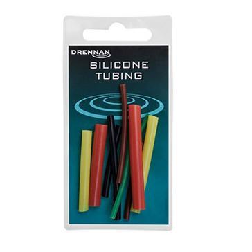 ESP Silicone Tube 2.0mm