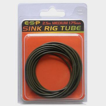 ESP Sink Rig Tube 1.25mm