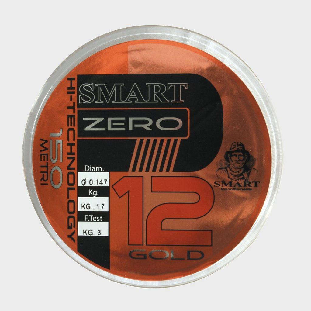 Multi Maver Zero P12 Smart 0.187mm 6.16lb image 1