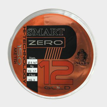 Black Maver Zero P12 Smart 0.209mm 7.7lb