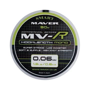 Black Maver 0.18Mm Mv-R Hklength Mono