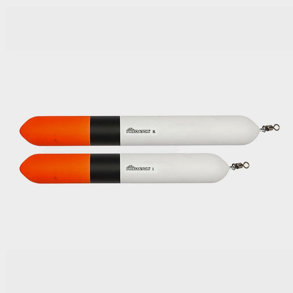 Multi FOX RAGE Deadbait Pencil Large image 1