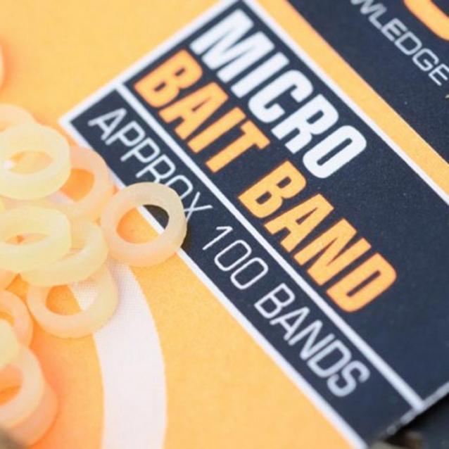 Multi GURU Micro Bait Bands 2Mm image 5