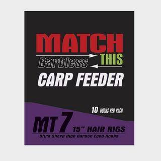 Match This Htn Carp Fdr Sz 10