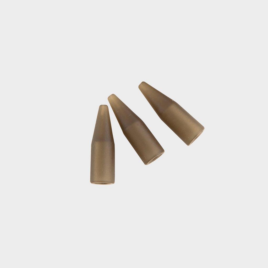 Multi MATRIX Feeder Tail Rubbers image 1