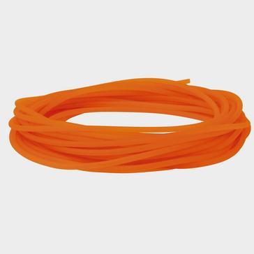 Orange MATRIX Slik Elastics 3m Size 12-14 Orange