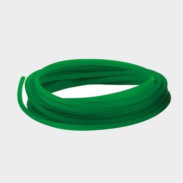 Green MATRIX Slik Elastic 3M 16-18 Grn