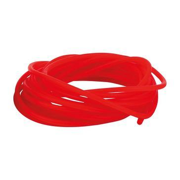Red MATRIX Slik Elastic 3M 18-20 Red