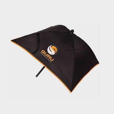 GURU Bait Umbrella