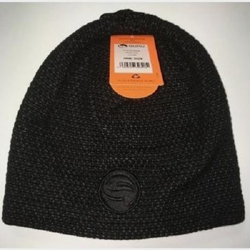 Black GURU Skullcap