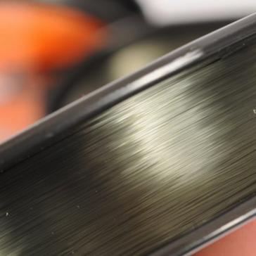 Multi GURU Drag Line 10lb 0.30mm