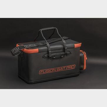 Black GURU Fusion Bait Pro Carryall
