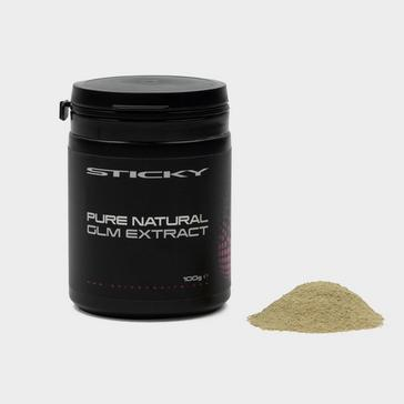 Multi Sticky Baits Pure Glm Extract 100G