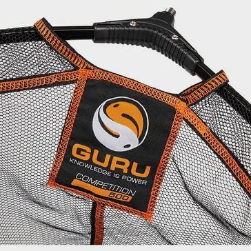 GURU Guru Competition Net 500