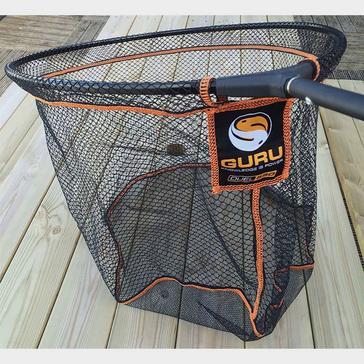 GURU Duel Net 550