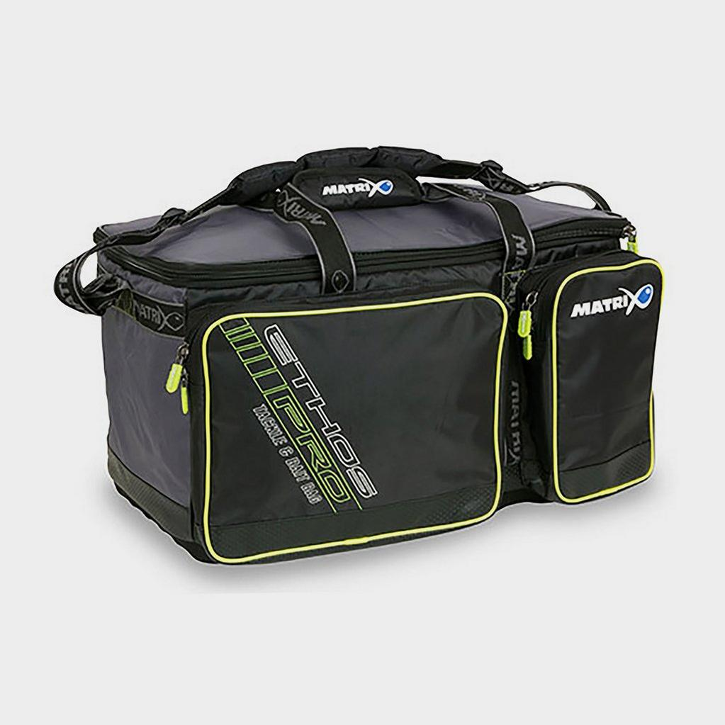 Multi MATRIX Pro Tackle And Bait Carryall image 1