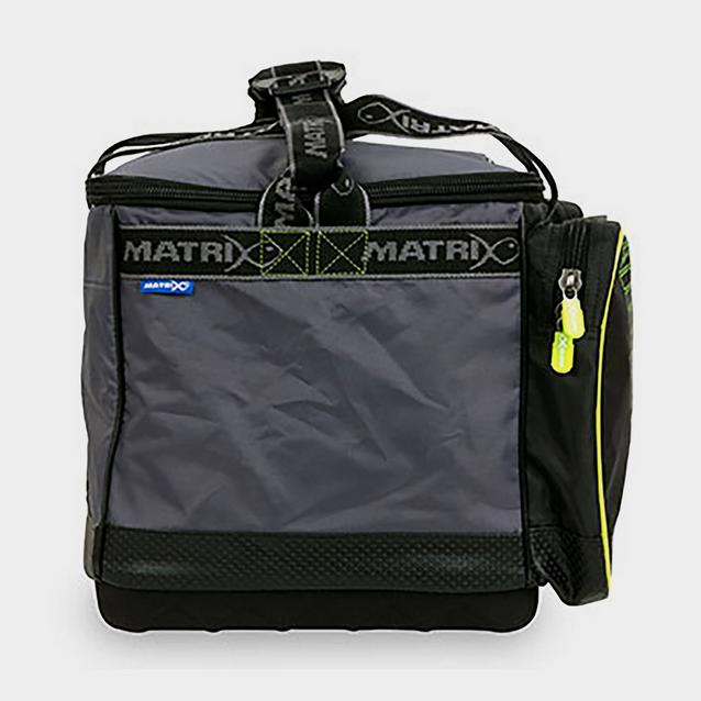 Multi MATRIX Pro Tackle And Bait Carryall image 2