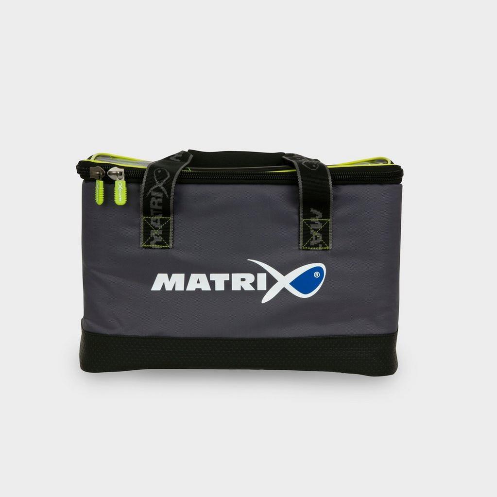 MATRIX Ethos Pro Feeder Case image 1