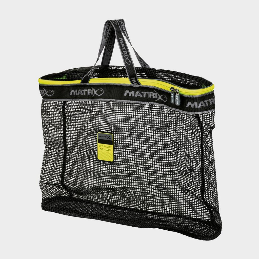 MATRIX Dip & Dry Mesh Net Bag - Medium image 1