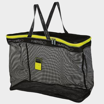 MATRIX Dip & Dry Mesh Net Bag - Lrg