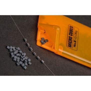 Orange GURU Micro Cubes Refill Size 9