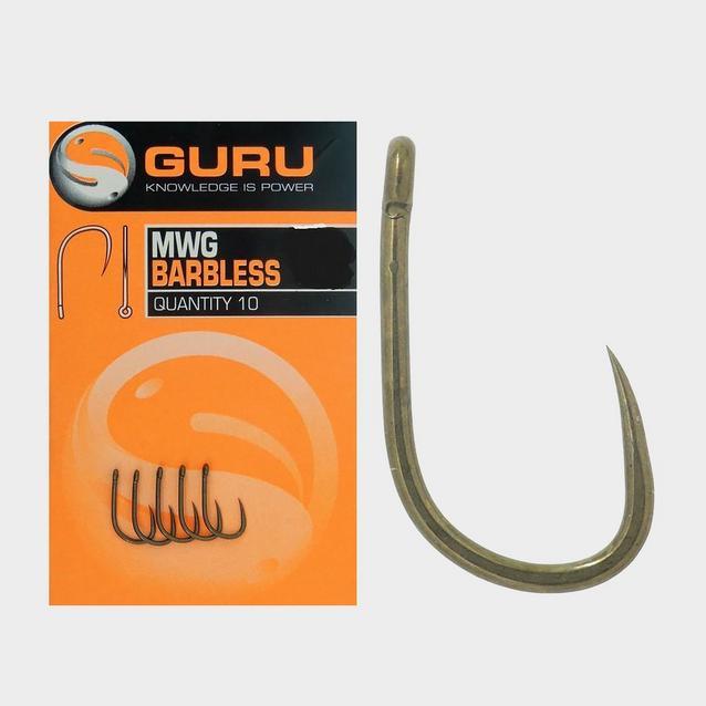 Multi GURU Mwg Size 20 image 1
