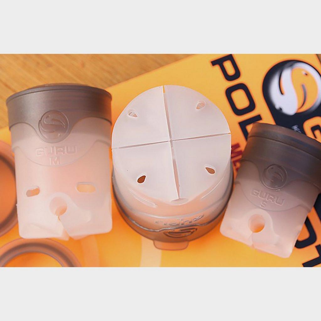 Multi GURU Pole Pots Xl image 1