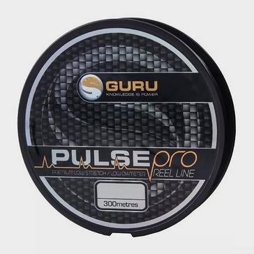 GURU Pulse Pro 5.3lb 0.18mm
