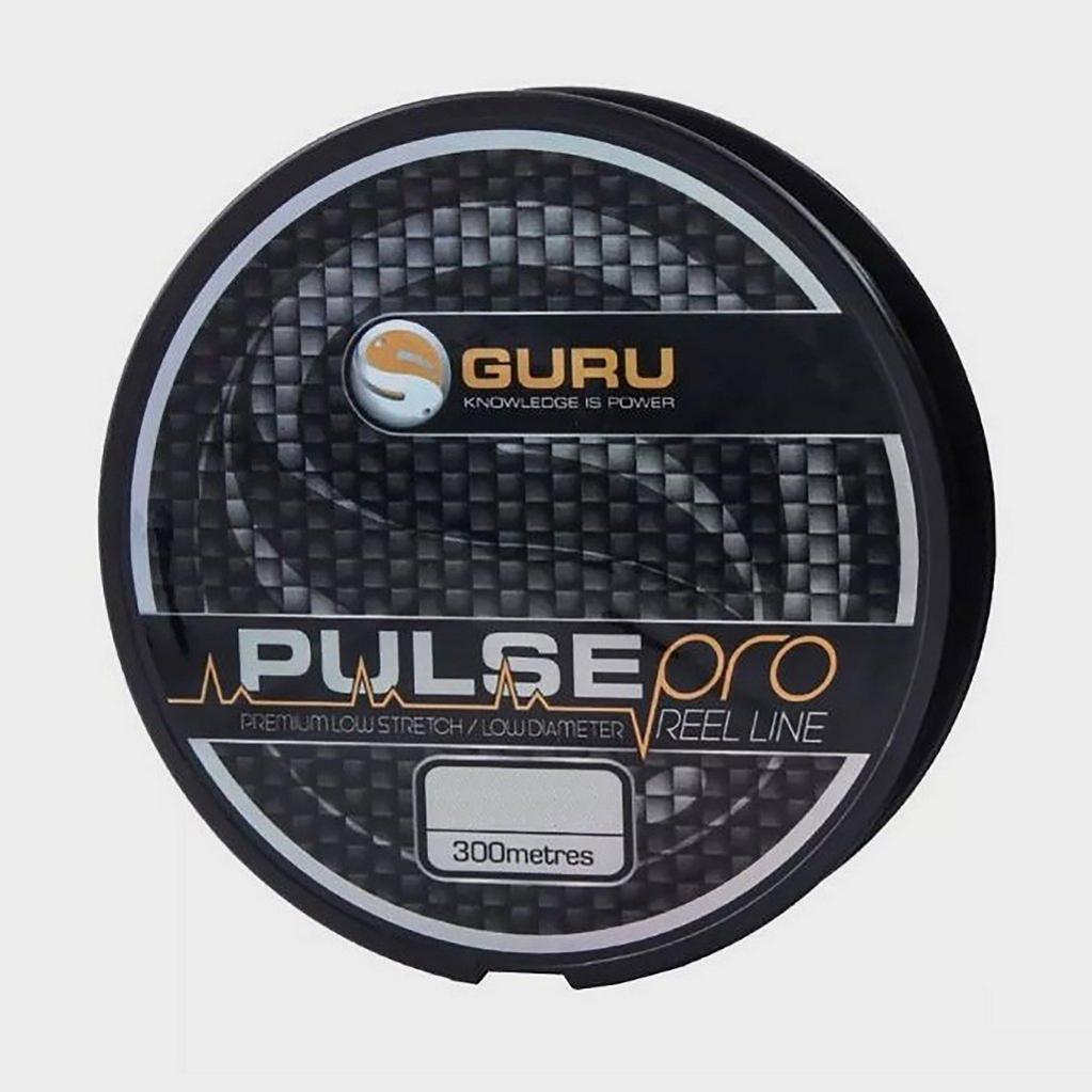 GURU Pulse Pro 10.2lb 0.27mm image 1