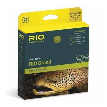 RIO Grand Floating Wf6