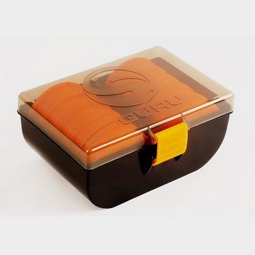 Black GURU Rig Box
