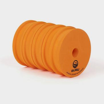 Orange GURU Spare Eva Spools