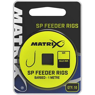MATRIX 1M Sw Fdr Rigs Sz 16 Brbd