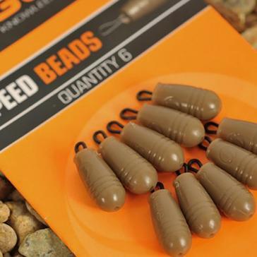 Brown GURU Speed Bead