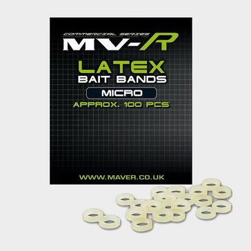 Black Maver Mv-R Mini/Micro Latex Band
