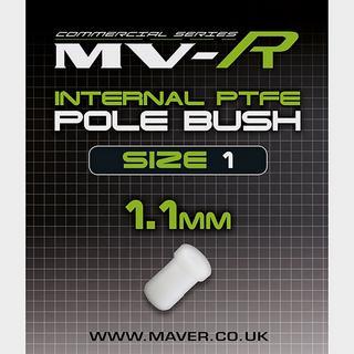 Mv-R Internal Pole Bush Sz 12 - 4.2Mm - J1091