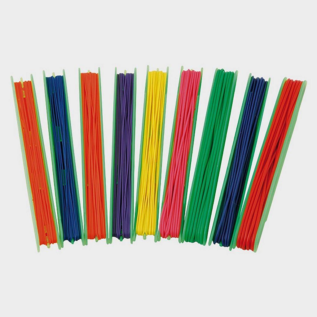 Maver Colored Pure Latex Size 8 image 1