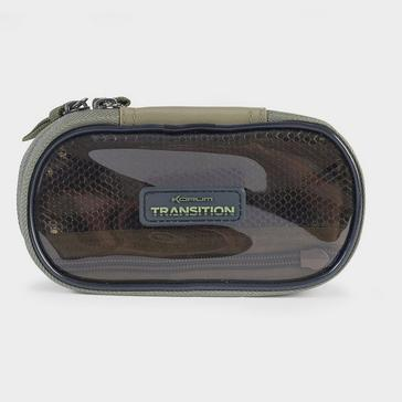 KORUM Transition Eva Pouch Small
