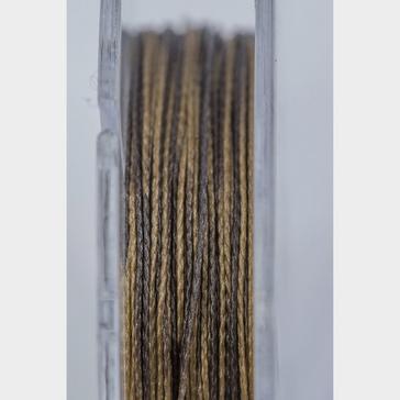 KORUM 20lb Smokescreen Micro Brd