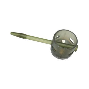 Green Maver Pellet Head Micro Fdr 20g