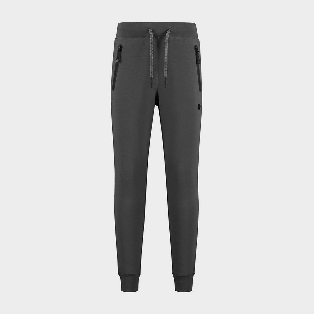 Grey Korda Men's Lite Joggers image 1